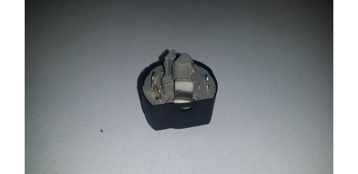 Gyujtáskapcsolo elektromos betét 95-96
