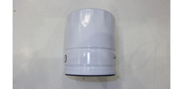 OLAJSZÛRÕ X14-16-18 Astra-g is