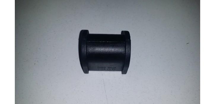 Stabilizátor szilent hátsó 16mm