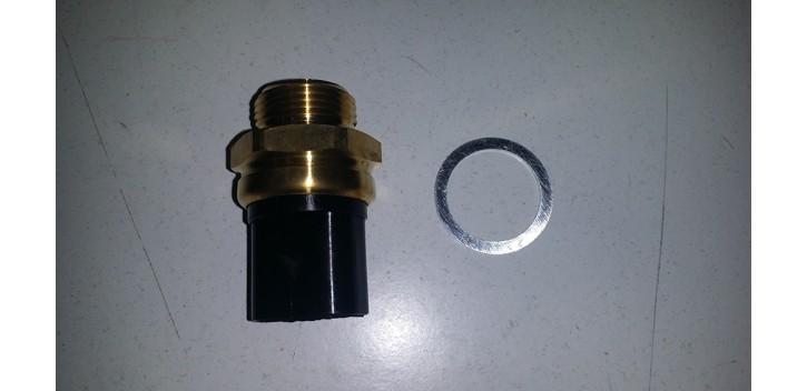 Ventilátor höfok kapcsolo XC