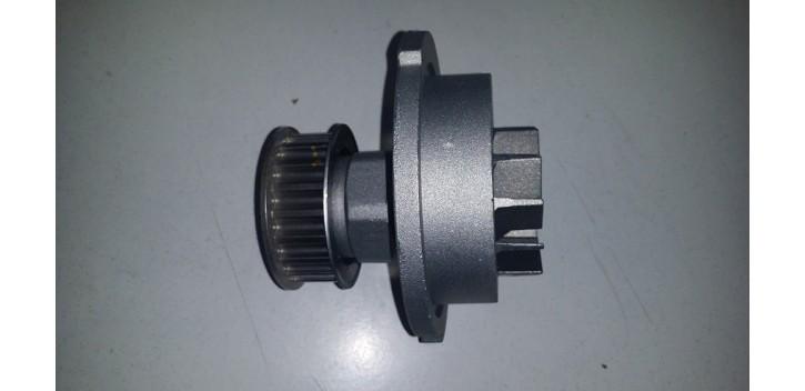 Vízpumpa 13-16 8v                    koc