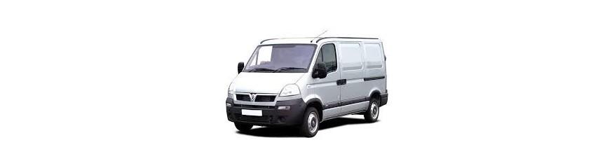 Opel Movano-B